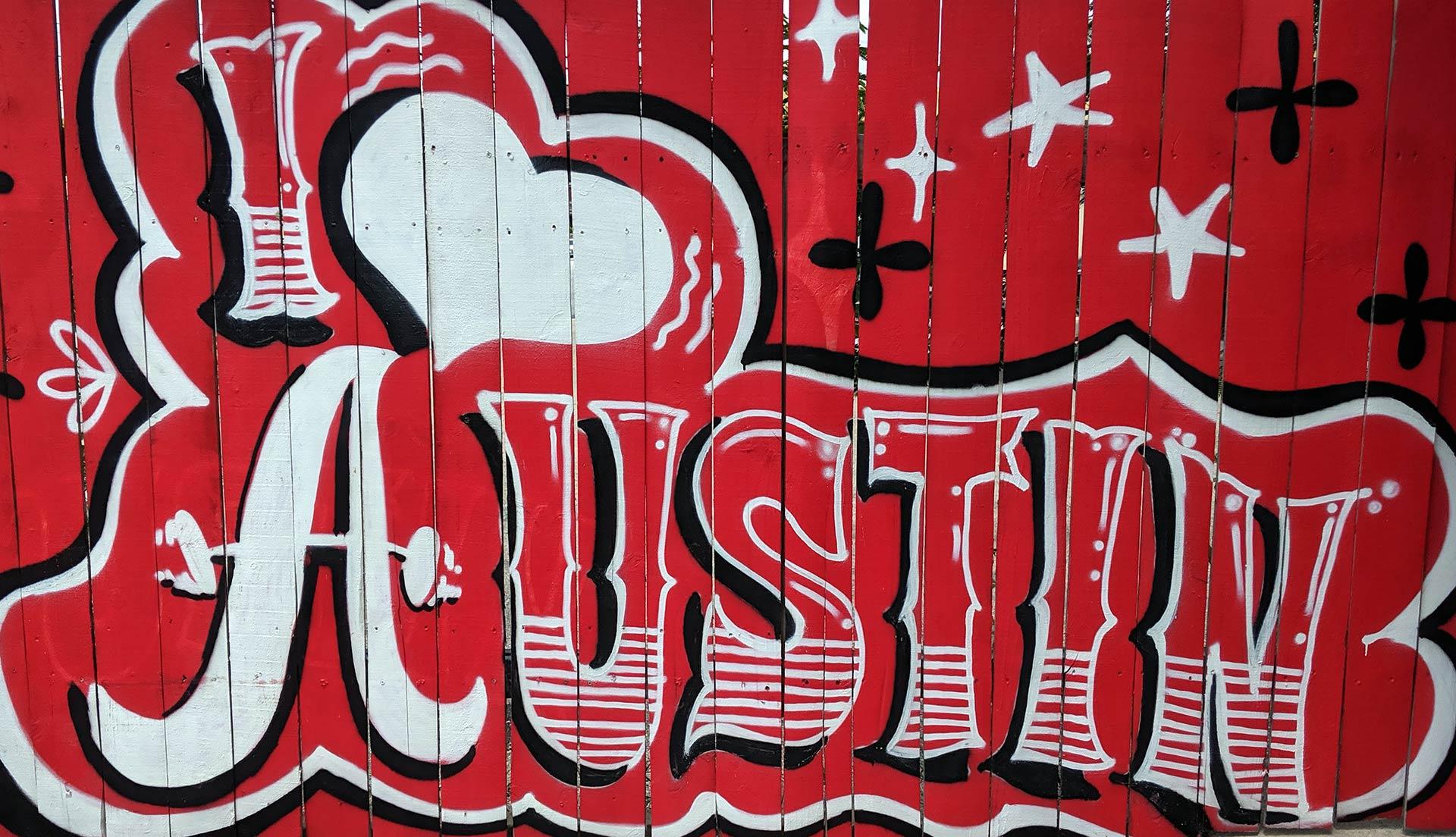 Central Austin Simply Fit S Lamar Rd
